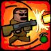 Download Pixel Force 2 1.4.1 APK
