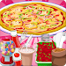 Download Pizza Hidden Objects 2.0.2 APK