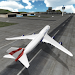 Download Plane Flight Sim 1.0 APK