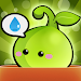 Download Plant Nanny - Water Reminder 1.2.7.1 APK