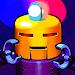 Download Platform Panic 1.3.0 APK