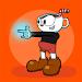 Download Play Cuphead Run And Gun Game Tricks 2.0 APK