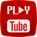 Download Play Tube Free 1.903.17 APK