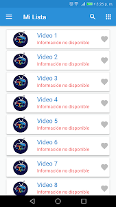 Download Player Latino 2.1 APK