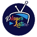 Download Player Latino 2.1 APK