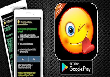 Download Playing Games Free prank 1.2 APK