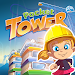 Download Pocket Tower 2.2.7 APK