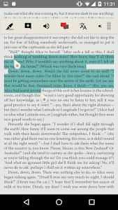 Download PocketBook reader - pdf, epub, fb2, mobi, audio 2.07.15219.release APK