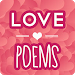 Download Love poems 171127 APK