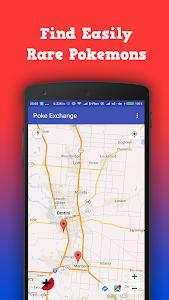 Download GO Locator for Pokemon GO 1.2 APK