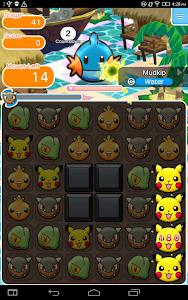 Download Pokémon Shuffle Mobile 1.13.0 APK