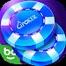 Download Poker Pro.ID 4.2.7 APK