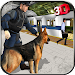 Download Police Dog Subway Criminals 1.5 APK
