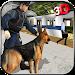 Police Dog Subway Criminals