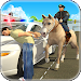 Download Police Horse Chase -Crime Town 1.7 APK