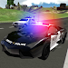 Download Police Super Car Driving 1.08 APK