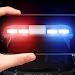 Download Police siren flasher sound 1.2 APK