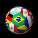 Download Polla del Mundial 1.0.20 APK