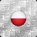 Download Poland News (Aktualności) 7.0 APK