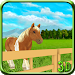 Download Pony Horse Simulator 3D Kids 1.8 APK