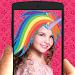 Download Pony Photo You Editor 1.2 APK