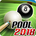 Download Pool 2018 1.17.1 APK