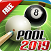 Download Pool 2019 Free : Play FREE offline game 1.1.12 APK
