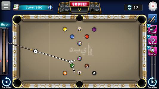 Download Pool 2018 Free : Play FREE offline game 1.1.11 APK