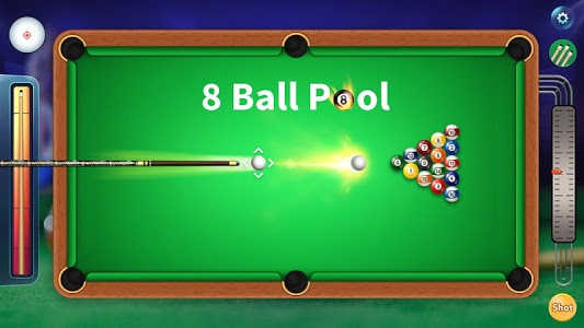 Download Pool 1.1.2 APK
