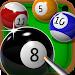 Download Ball Pool Billiards 1.3 APK