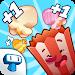 Download Popcorn Clicker - Popcorn Cart Clicker Game! 1.0.1 APK