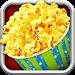 Download Popcorn Maker-Cooking game 1.0.15 APK