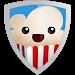 Download Popcorn VPN 1.0.1 APK