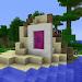Download Portal Mods for Minecraft 1.0 APK