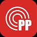 Download Portal Pune 2.4 APK