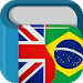 Download Portuguese English Dictionary & Translator Free  APK
