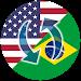 Download Portuguese English Translator 1.8.9 APK