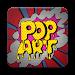Download Poster PopArt 1.0.7 APK
