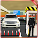 Download Prado Car Games: Parking Simulator 1.3 APK