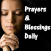 Download Prayers & Blessings Daily 1.0 APK