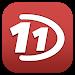 Download Prediction For Dream 11 1.1.0 APK