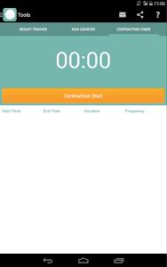 Download Sprout Pregnancy 1.17 APK