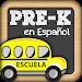 Download Preschool en Español 1.6 APK
