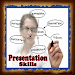Download Presentation Skills 32.2 APK