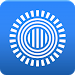 Download Prezi Viewer 2.12.0-12883 APK