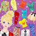 Download Princess Dress up Doll Fashion 2.4 APK