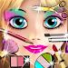 Download Princess Game Salon Angela 3D - Talking Princess 4.0 APK