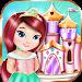 Download Princess Room Decoration Games 6.0.1 APK