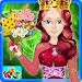 Download Princess Royal Bouquet Shop 1.0 APK