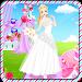 Download Princess Wedding DressUp 5.8.3 APK